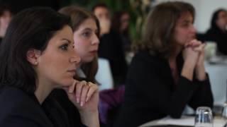 [ÎLE DE FRANCE] Club RH – Nouveaux services aux entreprises sur pole-emploi.fr
