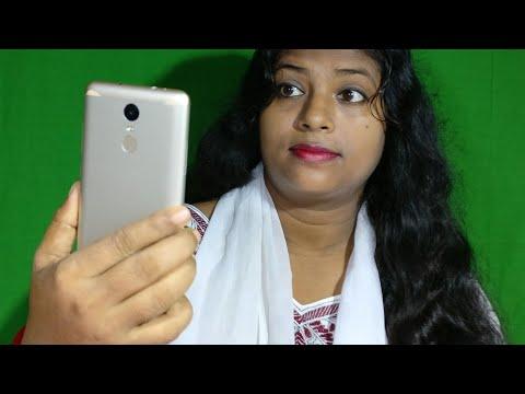 আপনার মোবাইলে কল আসলে সবাই হা করে তাকিয়ে দেখবে| Top secret app for Android phone