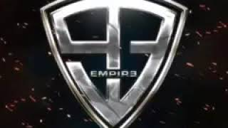 93 Empire - Nouvelle Monnaie (Landy ft. Sofiane & Kaaris)