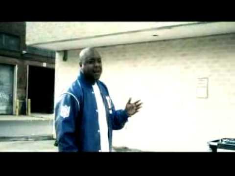 We Run This - Jadakiss Feat. Jay-Z