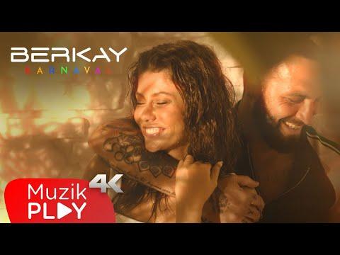 Berkay - Karnaval (Official Video) indir