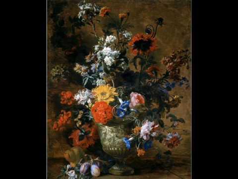 Vivaldi - Double Concerto in D Minor for 2 Oboes RV 535