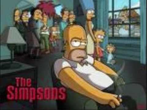 the simpsons up close and personal Watch up close & personal (1996) online free on movie2kto without any registeration an ambitious young woman, determined to build a career in tv journalism, gets good advice from her first boss, and they fall in love.