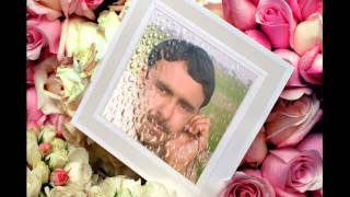 Pyar tu hamesha rahega,  Aamir Bhatti