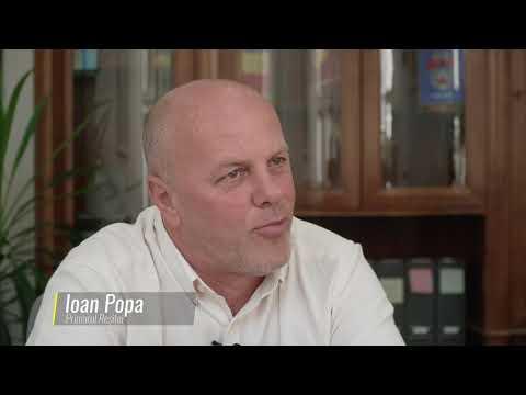 Ioan Popa, lugojeanul