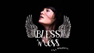 Lisa Mitchell - Providence
