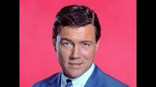 """77 Sunset Strip"" Actor Roger Smith 1932-2017 Memorial Video"