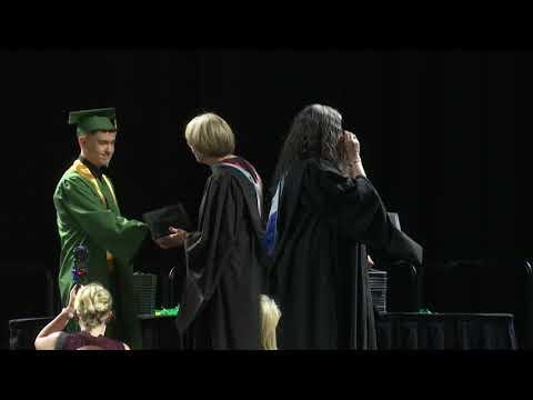 kentridge-graduation-2019-back-up-part-4