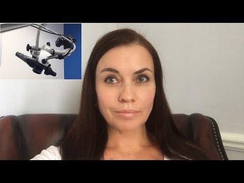 Как вылечить кисту зуба - Мой опыт | Marina Wang