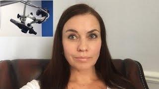 Как вылечить кисту зуба без операции - Мой опыт | Marina Wang