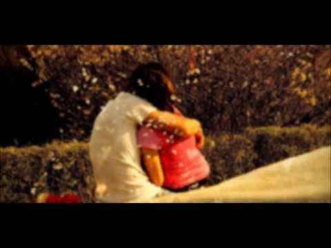 Hume Tumse Pyar Kitna- Best Sad version