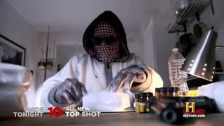 Kokain - Im Bann der Droge - Cocain Teil 3