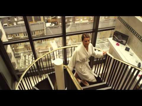 Best Bed and Breakfast London | B&B London