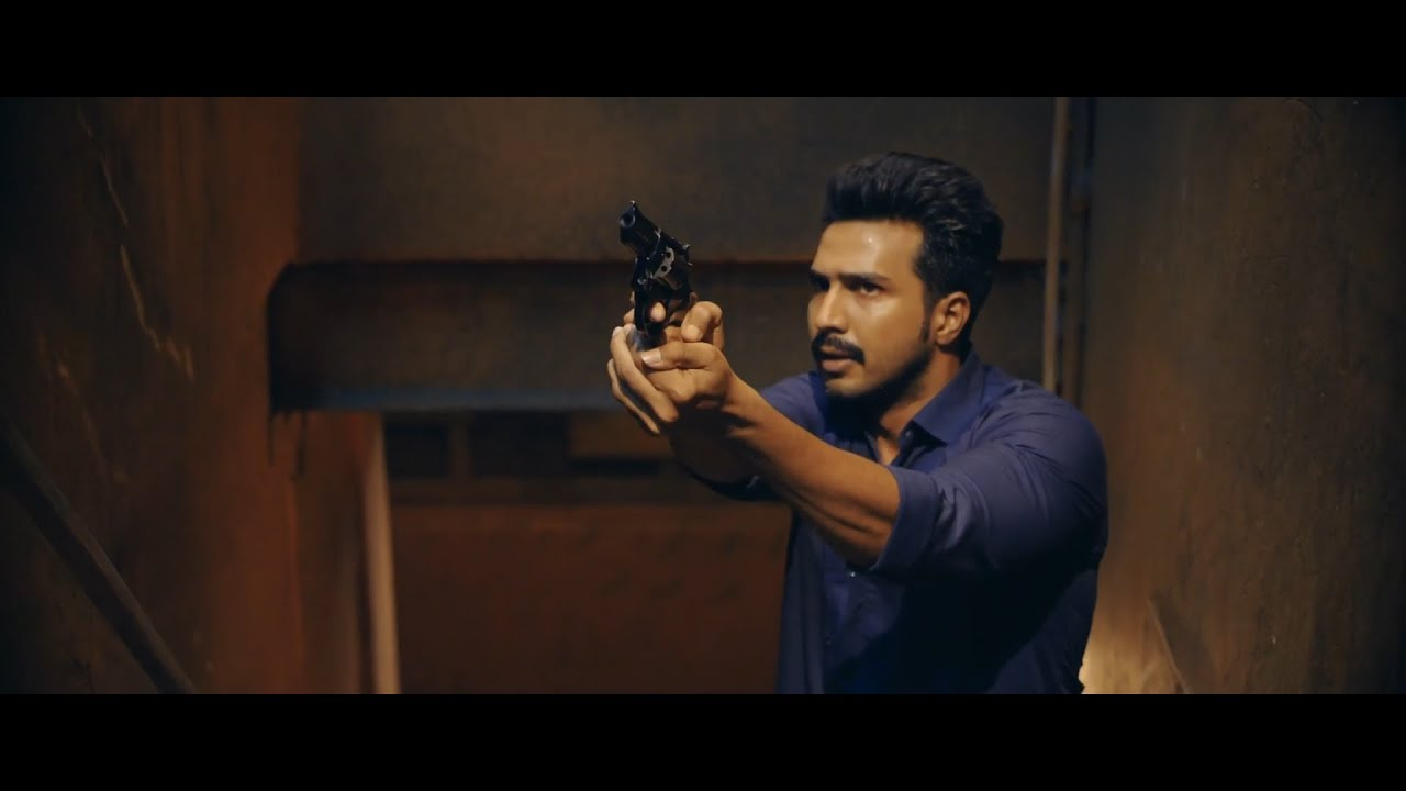 Download Ratsasan 2018 (Main Hoon Dandadhikari 2020) full movie hindi dubbed 1080p