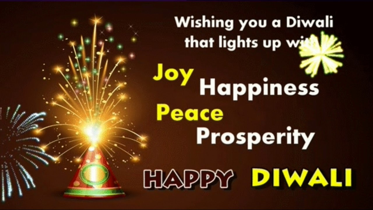 happy diwali wishes 2017,greetings ,whatsapp video,e card, images