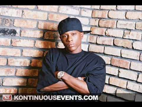 Lil Boosie- In My Hood ((FULL SONG))