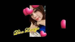 Video By Cover Foto - Dina Lorenza-BISANE MUNG NYAWANG [Official Video] VITA ALVIAe download MP3, 3GP, MP4, WEBM, AVI, FLV September 2018