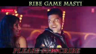Guru randhawa bhojpuri funny vedio song by movie masti