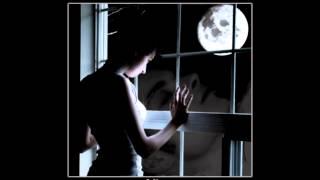 Groovehouse-Hol vagy nagy szerelem (Spigiboy dance remix)