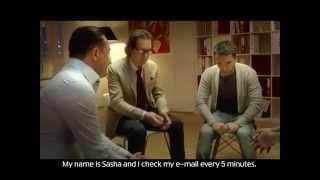МТС Анонимные алкоголики(Бронза в номинации видео ИДЕЯ 2014 http://idea.ru/festival/winners_final/#all., 2014-05-25T16:20:53.000Z)