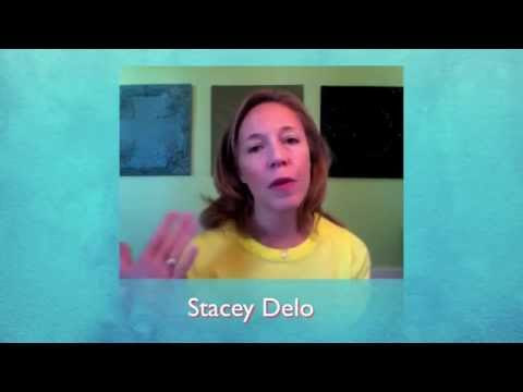 How to find a Flexible Jobs for Moms with Stacey Delo