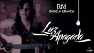 Rafaela Miranda  Oh Como Doi  [Paiero]