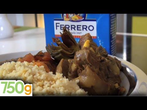 recette-de-couscous---750g