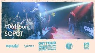 #061tour: Sopot