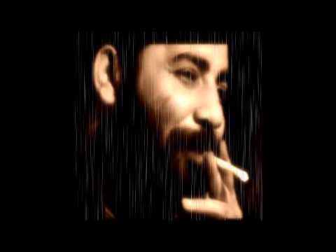Ahmet KAYA - Merhaba