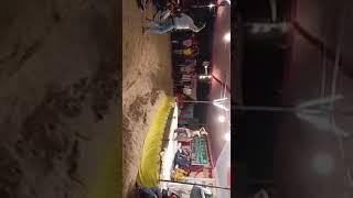 Chundadi jaipur se mangavai|kasuti|sapana chaudhari|best dance |dance show