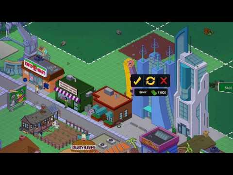 Игры питомцы – играть бесплатно онлайн
