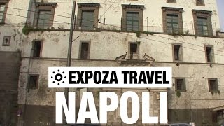 Napoli Vacation Travel Video Guide