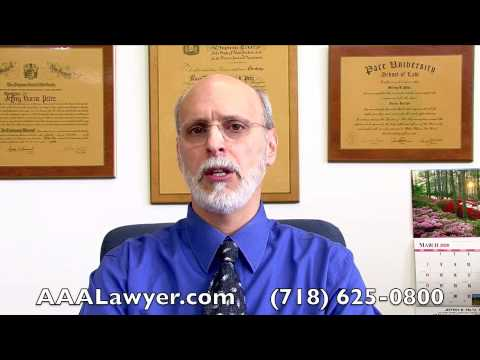 New York Immigration Lawyer | Can I Divorce Before Getting my Green Card? (IE10)