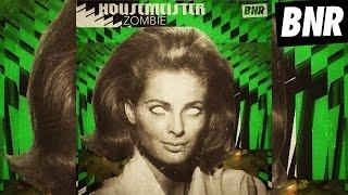 Housemeister - Dinamite