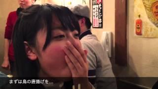 西日本ハンバーガー協会 http://www.nnhbk.com 2015年5月2日 ワンマンラ...