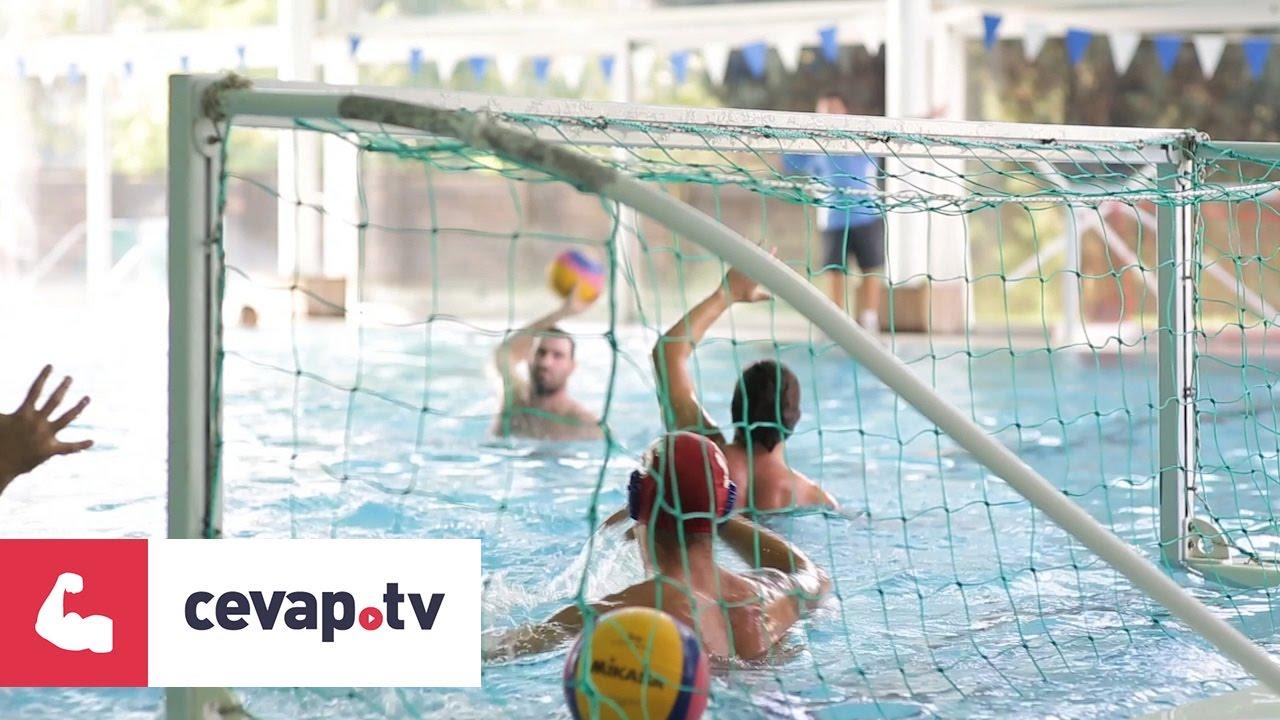 Spor videoları cevap.tv'de!