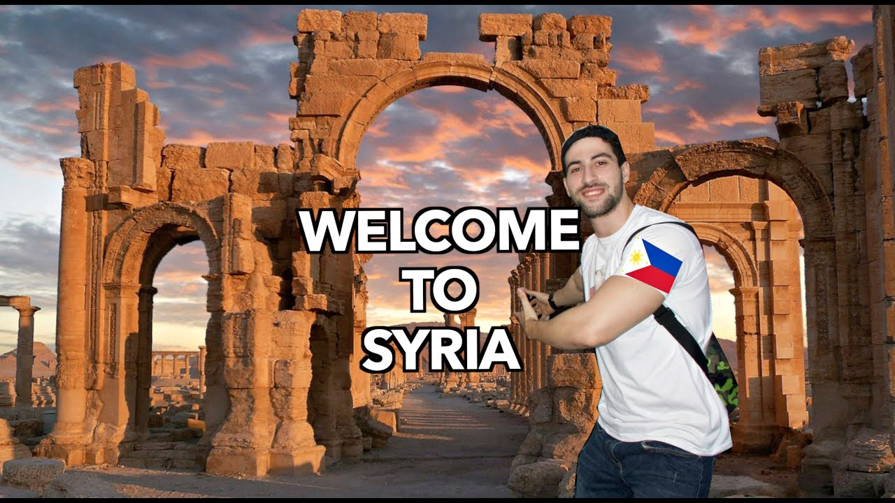are-filipinos-same-as-syrians-i-ll-bring-you-to-syria