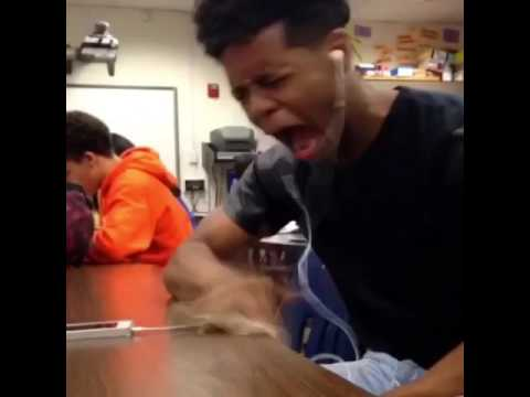 hqdefault black guy crying in a classroom youtube