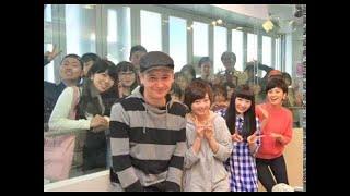 『穴空』 『エビクラシー』 2016.05.05 ON AIR 出演:私立恵比寿中学 真...