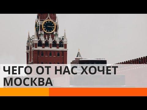 Как Кремль манипулирует