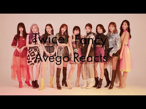 music-producer-reacts-twice-fancy