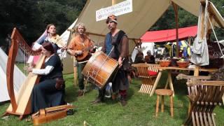 Middeleeuwse Muziek   Datura