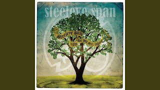 Provided to YouTube by The Orchard Enterprises Edwin · Steeleye Span Now We Are Six Again ℗ 2011 Park Records Released on: 2012-04-02 Music ...