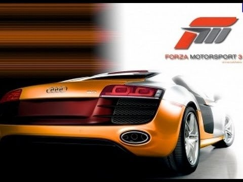 IGN Reviews - Forza Motorsport 4 Game Review