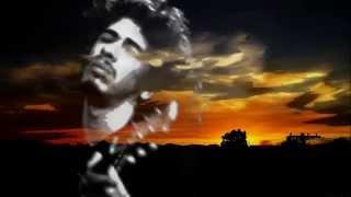 SAMBA PA TI - Santana (Latin American/Rock)