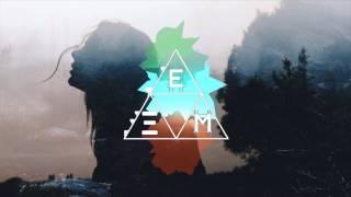 The Best of Basic Tape Mixtape | By Zadrak