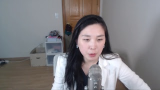 KryptoSeoul EP30: Coinone investigation, crypto recognized as assets, Fantom interview plans!