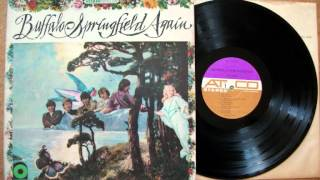 Watch Buffalo Springfield Everydays Live video