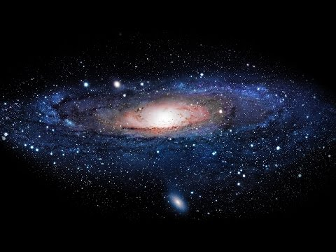 Universe Exploration | The mysterious planet HD 2016