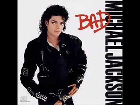 MIchael Jackson Speed Demon (Instrumental)